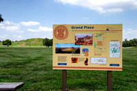 Cahokia Mounds 2015 (6)