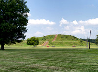 Cahokia Mounds 2015 (7)