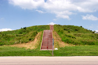 Cahokia Mounds 2015 (8)