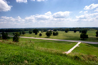 Cahokia Mounds 2015 (12)