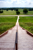 Cahokia Mounds 2015 (14)