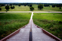 Cahokia Mounds 2015 (15)