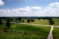Cahokia Mounds 2015 (16)