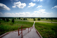 Cahokia Mounds 2015 (17)