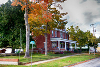 River Rose B&B - Elizabethtown