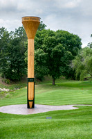 Worlds Largest Golf Tee-CaseyIL-Baumgarten (1)