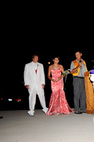 2010 Stewardson Fashion and Coronation