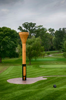 Worlds Largest Golf Tee-CaseyIL-Baumgarten (4)